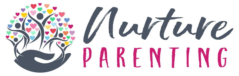 Nurture Parenting